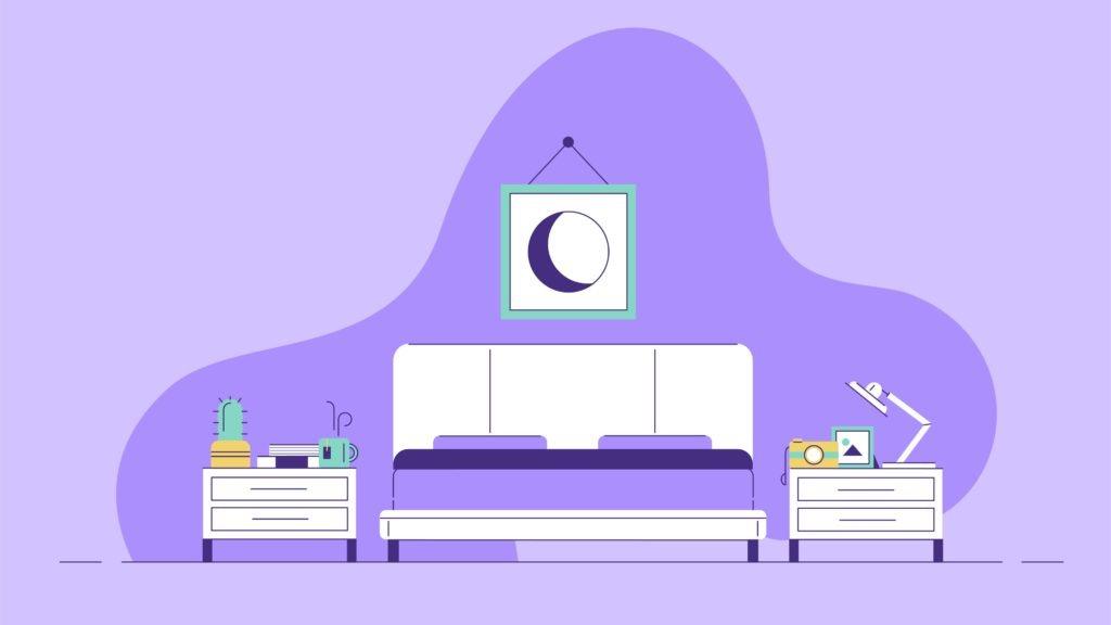 Melatonin for Sleep: Side Effects and Alternatives