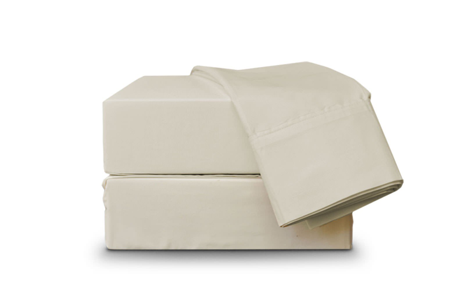 Amerisleep Organic Cotton Sheets