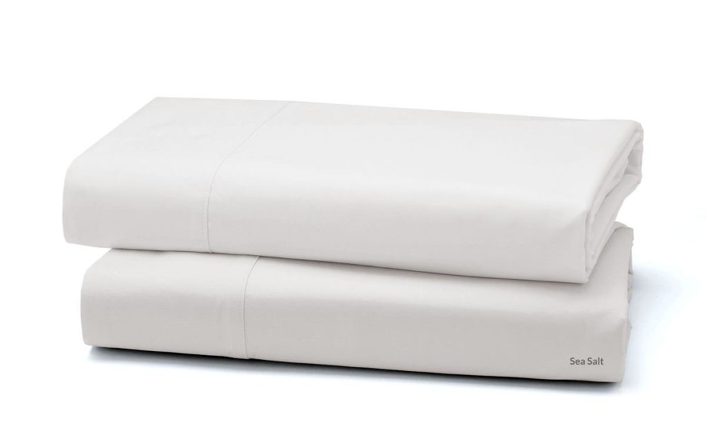 Amerisleep Sheets Reviews