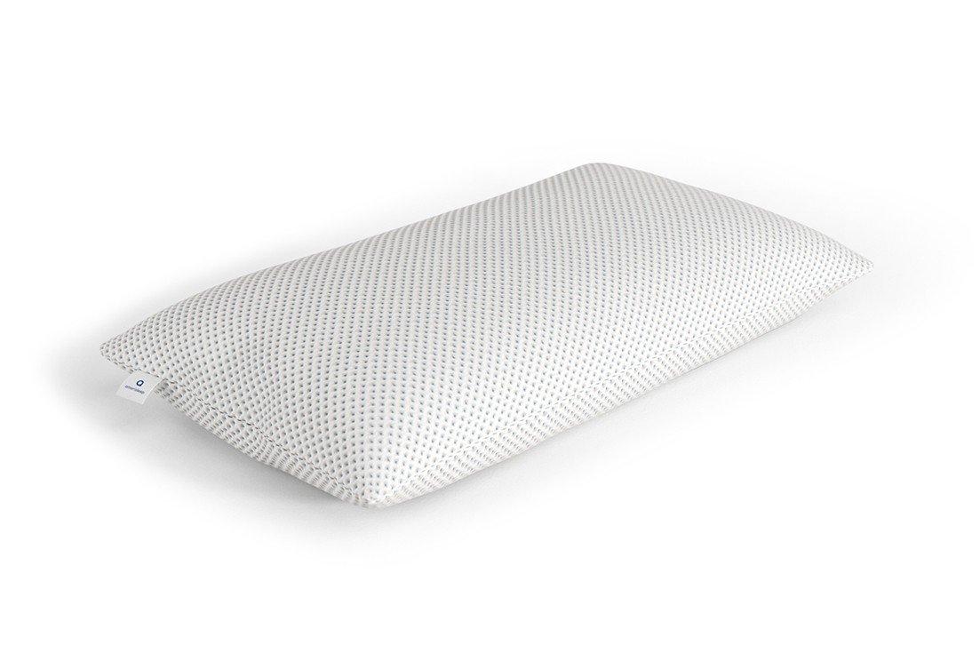 Amerisleep Comfort Classic Memory Foam Pillow