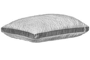 nest bedding easy breather