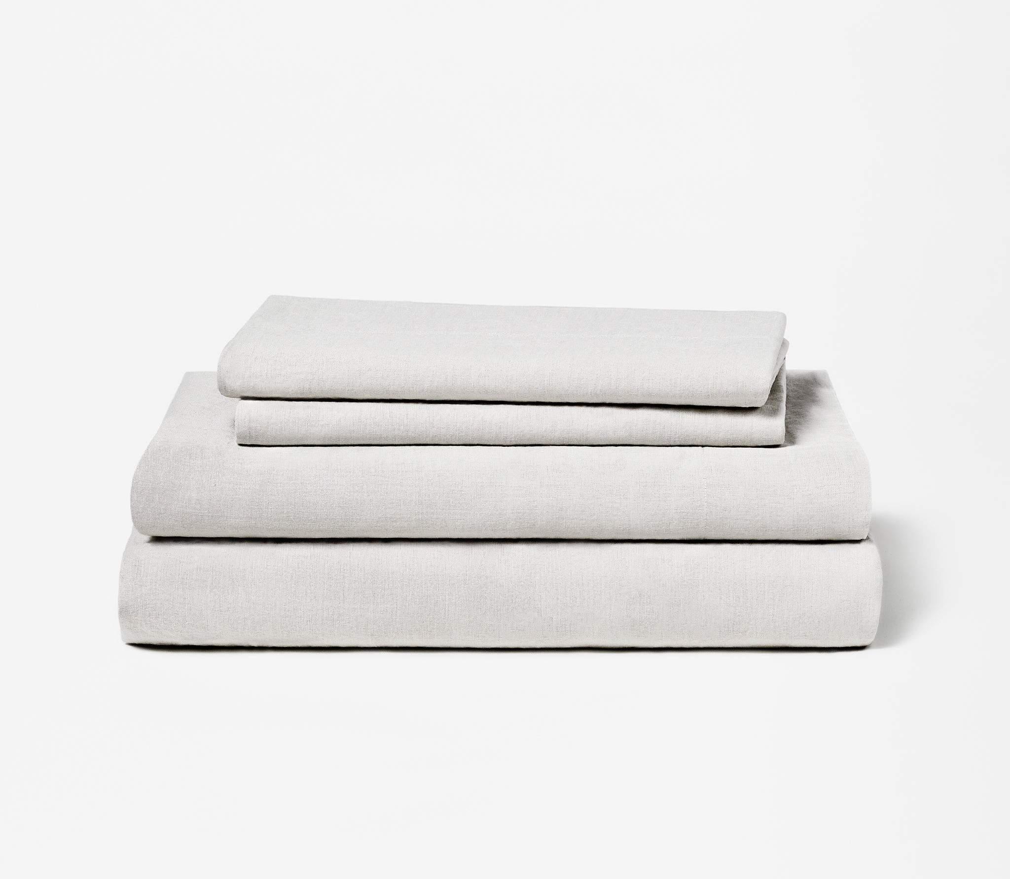 Snowe Sheets