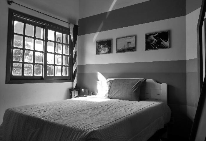 Insomnia: Causes, Symptoms, Treatments