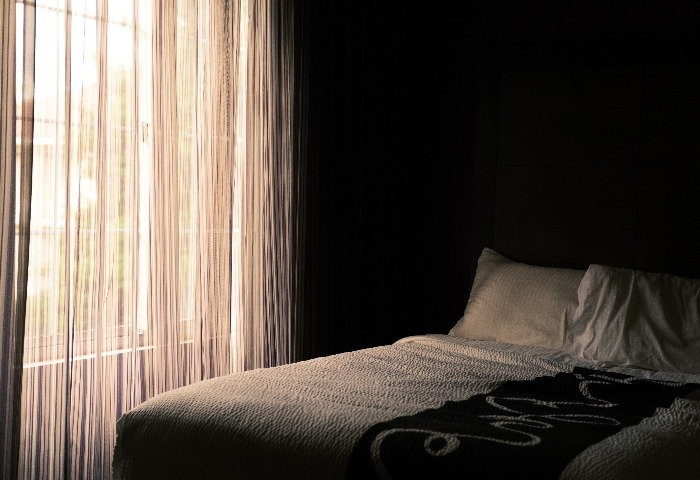 Sleep Apnea: Causes, Symptoms, and Treatments