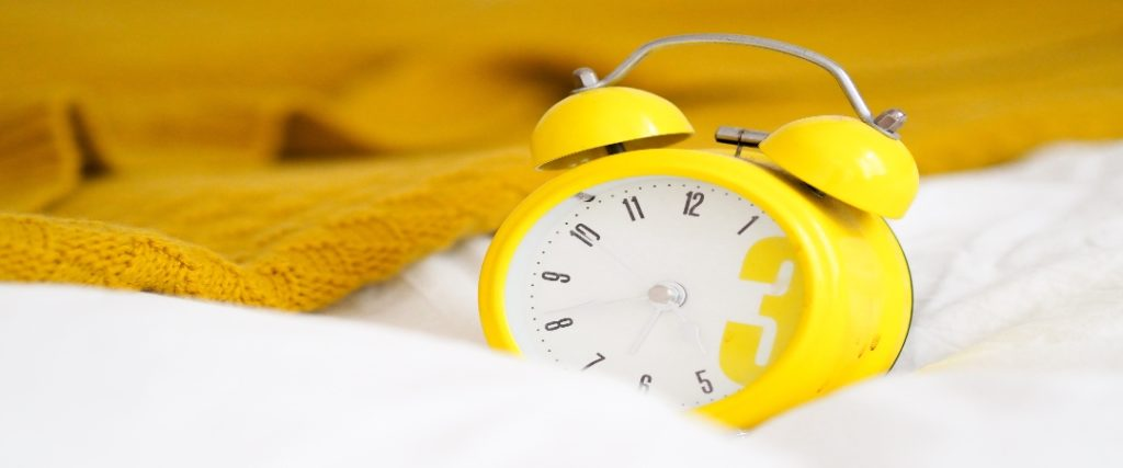 How to Identify and Treat Delayed Sleep Phase Syndrome